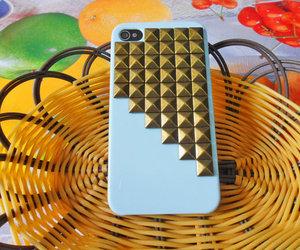 iphone 4s case