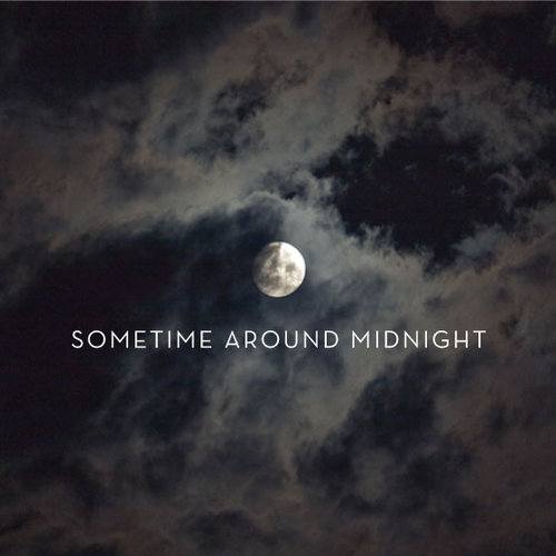 Sometime-around-midnight_design-crush_large