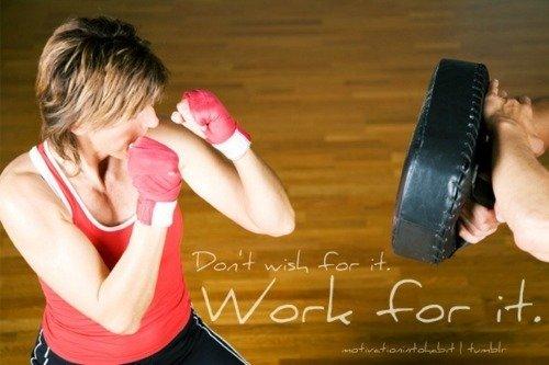 Exercise-fit-fitness-fitspiration-girl-favim.com-364362_large