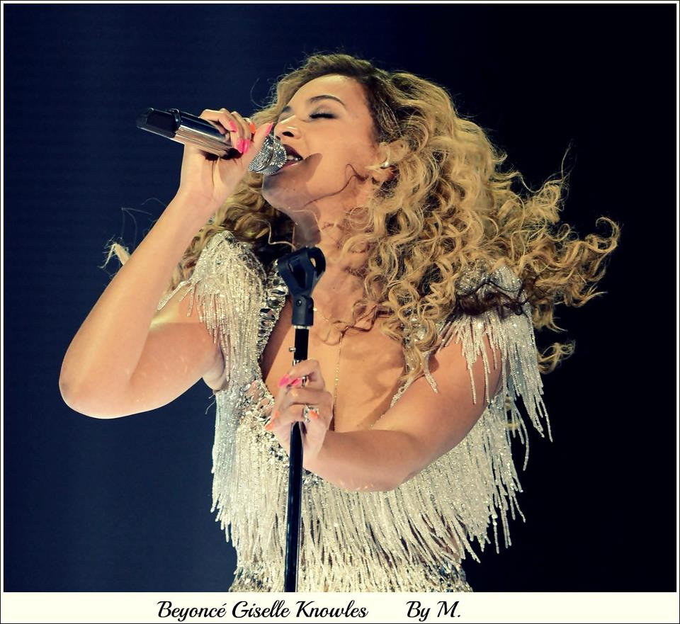 Beyonc giselle knowles we heart it beyonce knowles diva - Beyonce diva download ...