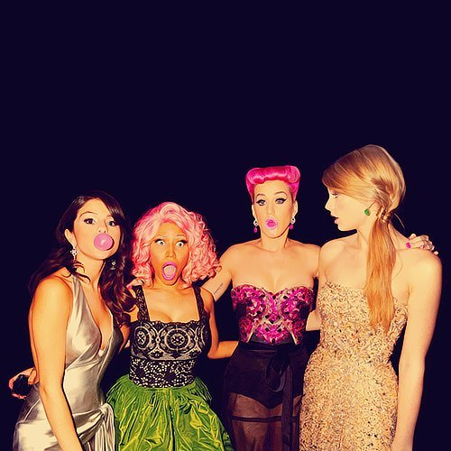 Cute-fashion-funny-katy-perry-nicki-minaj-favim.com-357863_large
