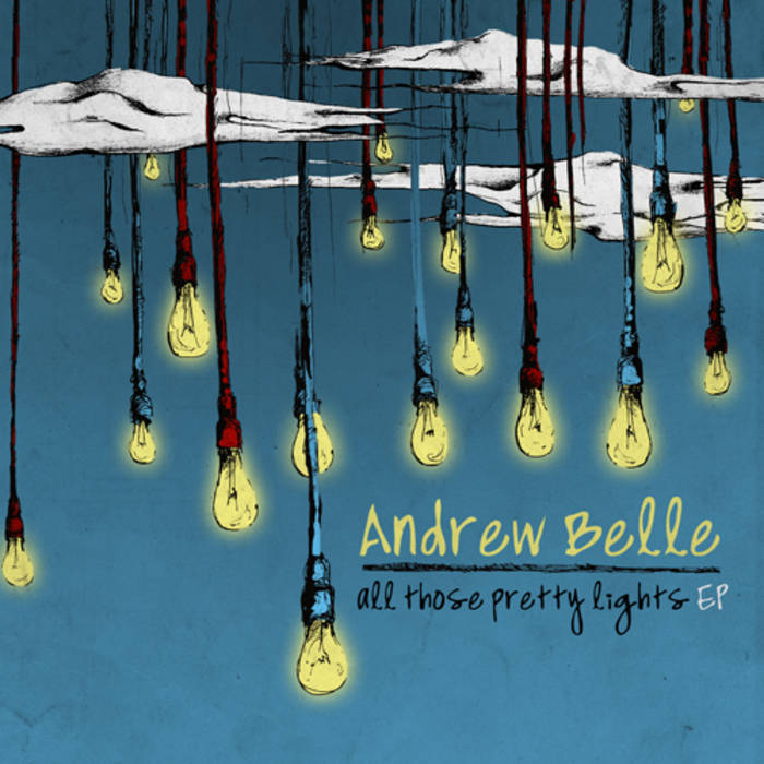 amazing, song, and andrewbelle image