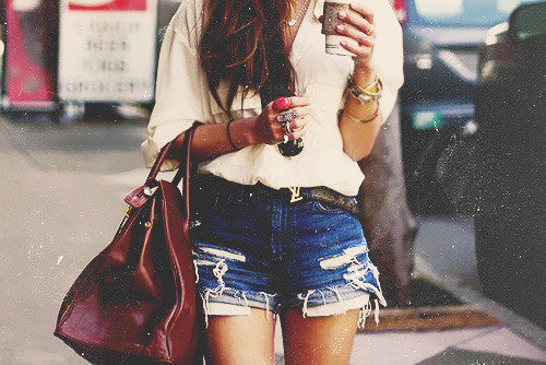 Cute-fashion-girl-miley-favim.com-436853_large