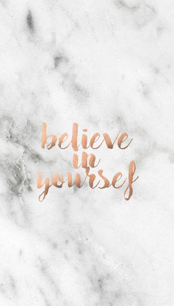 believe, marble, and wallpaper image