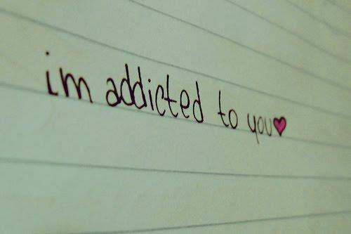 Addicted-heart-love-photography-quote-favim.com-436927_large