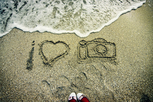 I-love-photography1_large