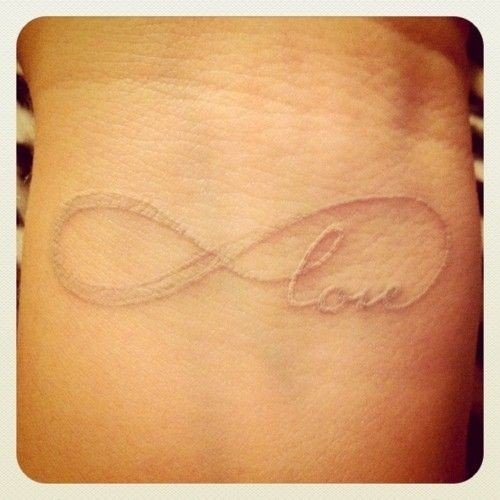 Infinity-ink-love-tattoo-white-ink-favim.com-436987_large