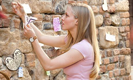 Letters-to-juliet-directe-006_large