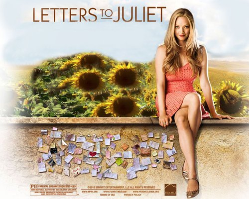Letters-to-juliet-wallpaper-1_large