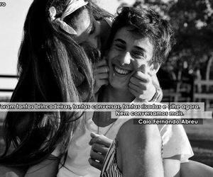 love friends amor
