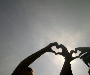 we heart it <3