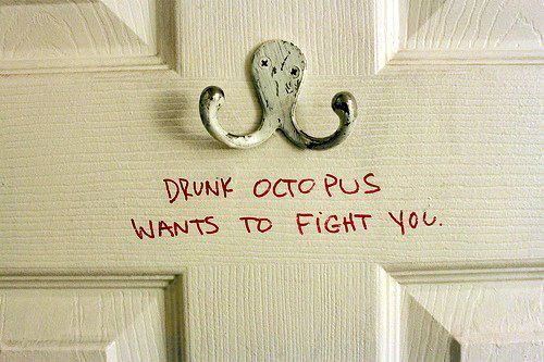 Door-hilarious-quote-white-favim.com-437056_large