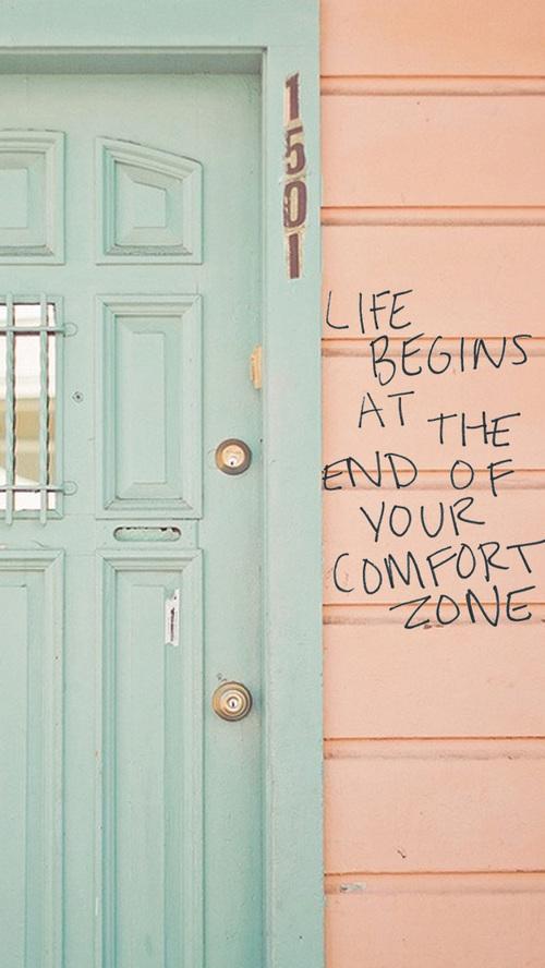 life, quote, and lockscreen image