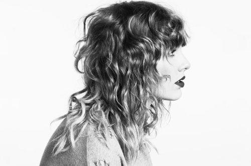 Taylor Swift, Reputation, and Swift image