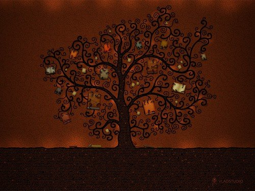 Books_knowledge_book_tree_art_wallpapers-b1b7509bc158b178a25318f0d8a99c67_h_large