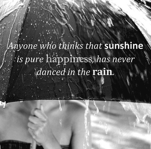 Happines_sunshine_happy_quote_rain_umbrella_words-cbc68007b286085dbbc9b7caf99f71e0_h_large