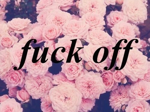 Fuck_off_flowers_fuck_yeah_floral_fuck_you_girly-6871091e69e194266c734043f999a123_h_large