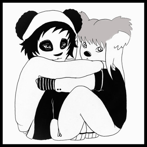 Panda_loves_koala_by_nilaa_large