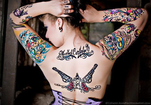 Girl-sexy-tattoo-favim.com-437477_large