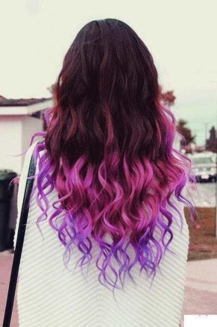 11883-pink-and-purple-dip-dyed-hair_large