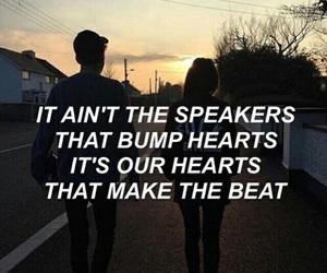 Twenty One Pilots Lyrics 1000+ images about twenty one pilots lyrics trending on we heart it
