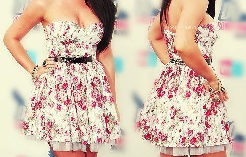Cute-dress-dress-flower-dress-favim.com-299057_large_large
