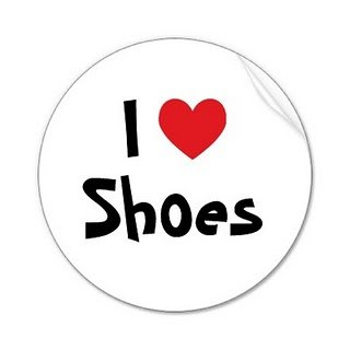 I_love_shoes_sticker-p217254770477261584qjcl_400_large