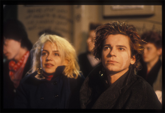article, INXS, and Michael Hutchence image