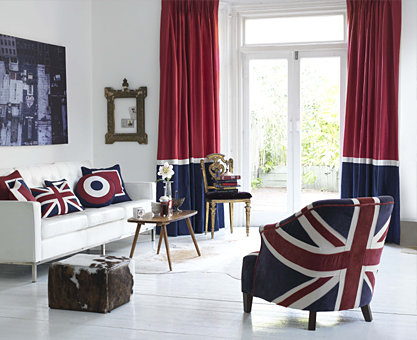Union_jack1_large
