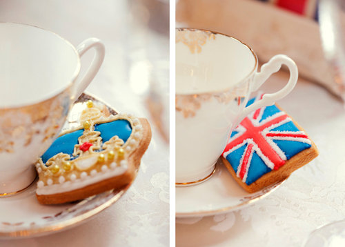 Tea-cup-cookie-british-crown-plate-brightly-colored_large
