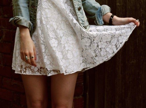 Cute-dress-fashion-girl-white-favim.com-437638_large