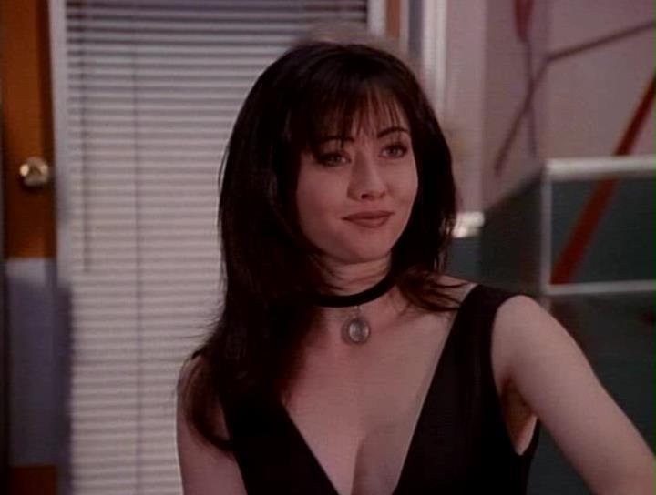 actress, Hot, and top 10 image