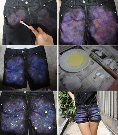 Customizacao-shorts-galaxy-print_large