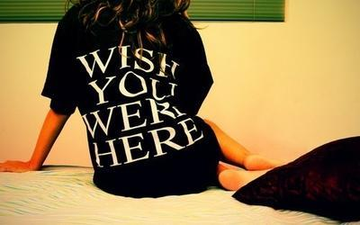 Pink-floyd-t-shirt-were-here-wish-you-wish-you-were-here-favim_com-54104_large_large