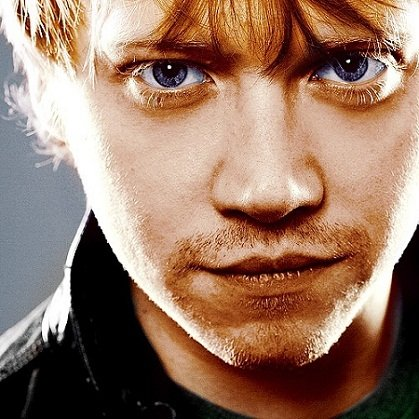 Rupert-Grint1_large.jpg