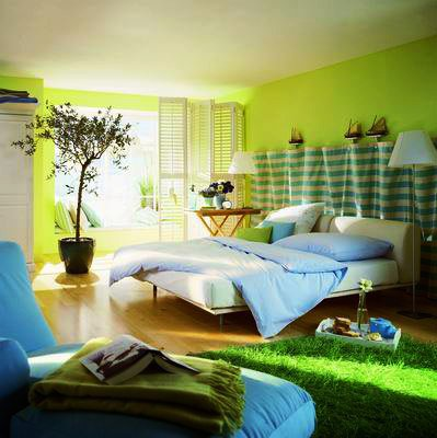 Room-designs_large