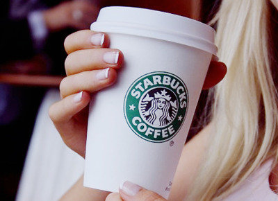 Blond-coffee-girl-starbucks-favim.com-437791_large