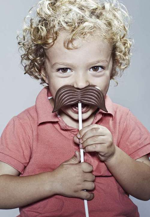 Mr-chocolate-moustache_large