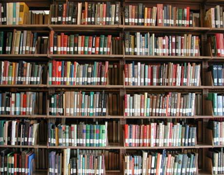 Library_large