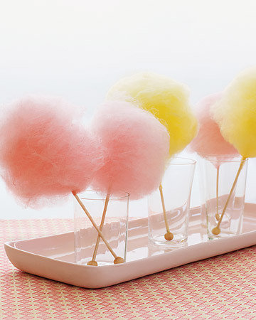 Candy_colors_cotton_cotton_candy_yum__cute-ec8370e246dc04501fe72d26d87b7459_h_large