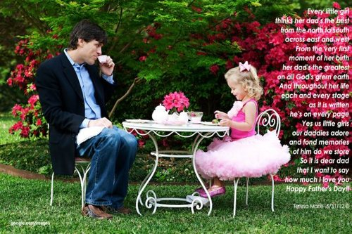 Tea-party-daddy-girl-tea-2_large