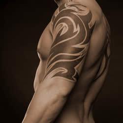 Tribal-shoulder-tattoo-_large