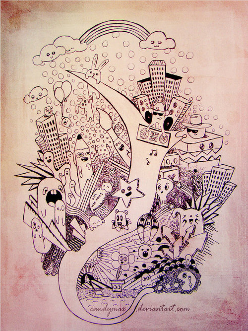 _doodle__by_candymax-d49f67q_large