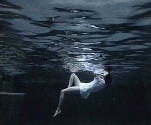 تفسير رؤية الشخص يغرق في المنام و الغرق في الحلم