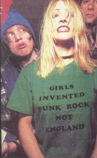 Kim-gordon-and-girls-invented-punk-rock-not-england-gallery_large