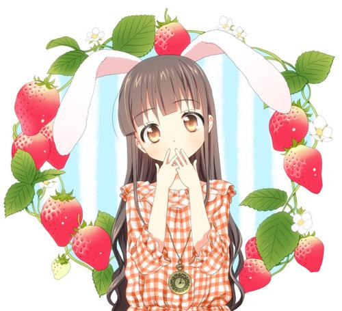 Anime-bunny-cute-ears-girl-favim.com-215263_large