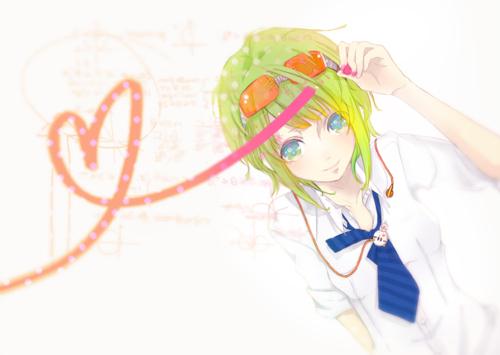 Anime-gumi-vocaloid-favim.com-212817_large