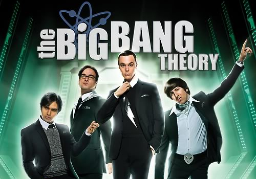 The-big-bang-theory-4_large