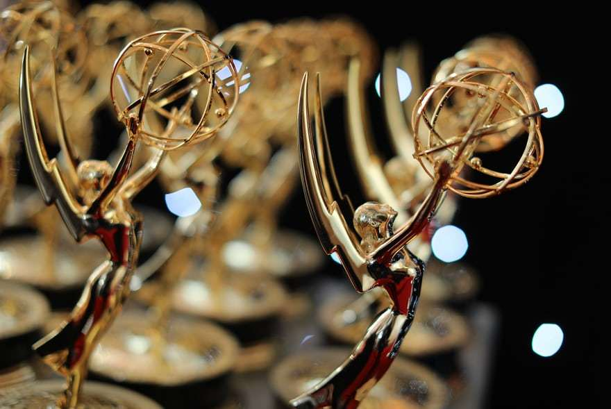 article, celebrities, and emmy image