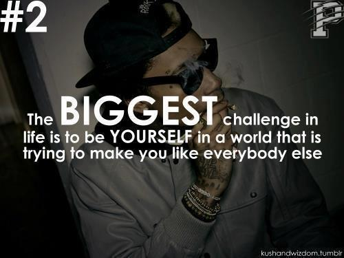 The-biggest-challenge-in-life-is-to-be-yourself-in-a-world_large